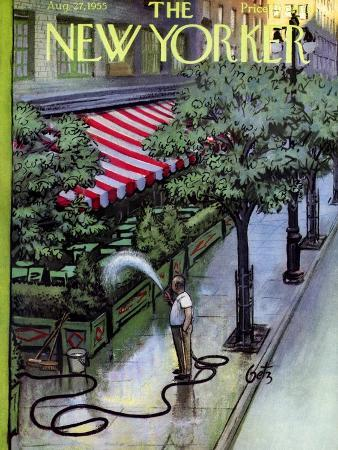 arthur-getz-the-new-yorker-cover-august-27-1955