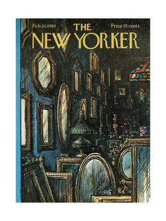arthur-getz-the-new-yorker-cover-february-10-1968