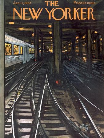 arthur-getz-the-new-yorker-cover-january-12-1963