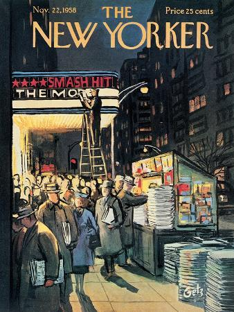 arthur-getz-the-new-yorker-cover-november-22-1958