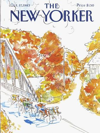 arthur-getz-the-new-yorker-cover-october-17-1983