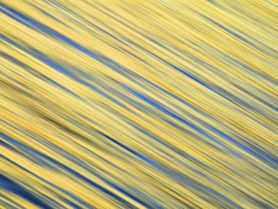 arthur-morris-abstract-blur-of-pacific-ocean-water-at-dawn-la-jolla-california-usa