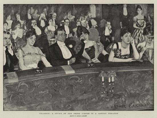 arthur-paine-garratt-tragedy-a-study-of-the-dress-circle-in-a-london-theatre