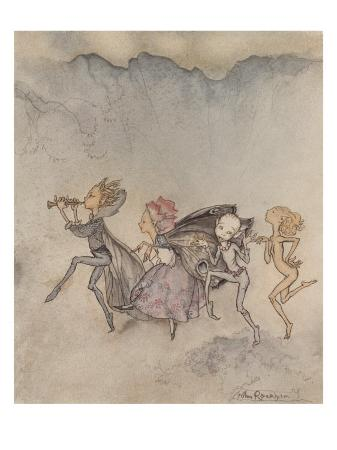 arthur-rackham-each-one-tripping-on-his-toe-will-be-here-with-mop-and-mow