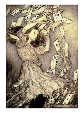 arthur-rackham-illustration-from-alice-s-adventures-in-wonderland-by-lewis-carroll