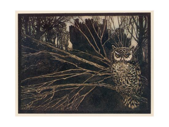 arthur-rackham-jorinda-as-owl