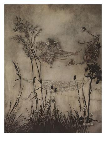 arthur-rackham-the-fairies-are-exquisite-dancers