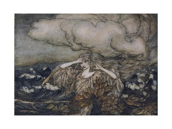 arthur-rackham-wind-and-waves-rackham