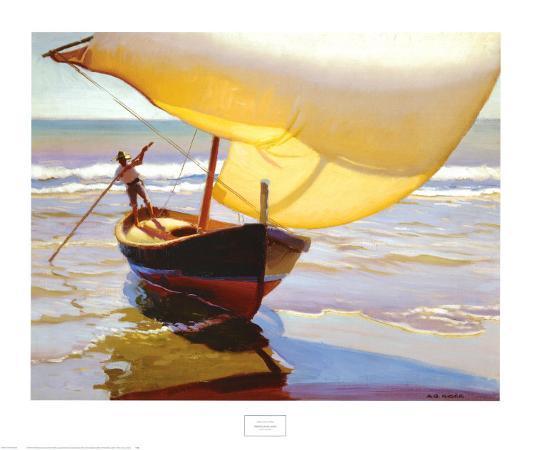 arthur-rider-fishing-boat-spain