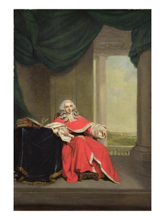 arthur-william-devis-sir-robert-chambers-c-1789
