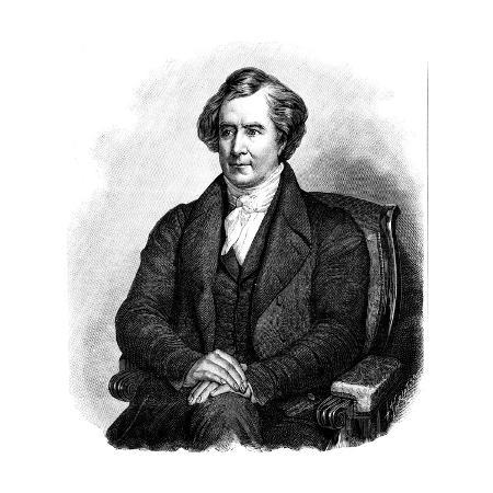 ary-scheffer-dominique-francois-jean-arago-1786-185-french-astronomer-physicist-and-politician