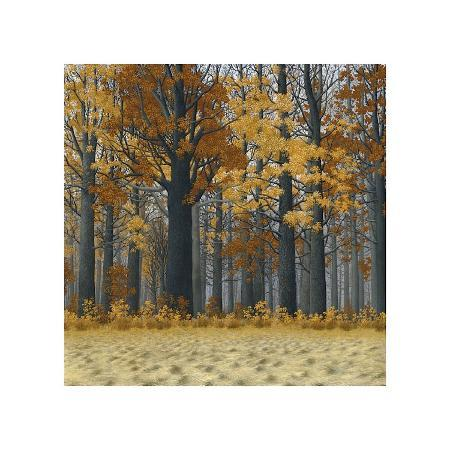 arzt-autumn-wood