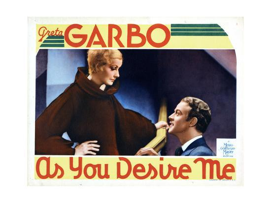 as-you-desire-me-from-left-greta-garbo-roland-varno-1932