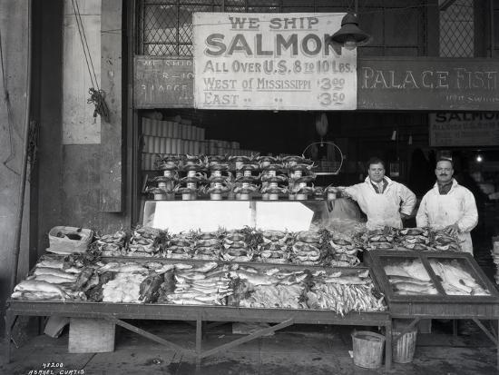 asahel-curtis-palace-fish-market-seattle-1925