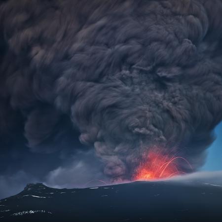 ash-plume-from-the-eyjafjallajokull-eruption