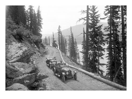 ashael-curtis-sunset-highway-snoqualmie-pass-1916