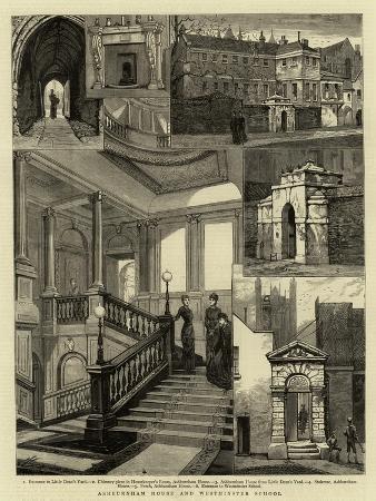ashburnham-house-and-westminster-school