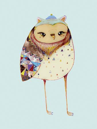 ashley-percival-owl-i