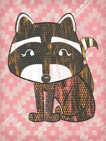ashley-sta-teresa-radly-raccoon