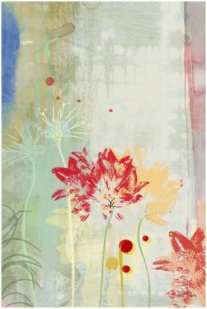 asia-jensen-japanese-blossom