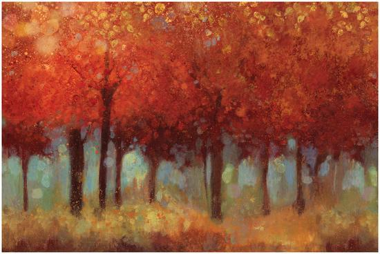 asia-jensen-red-forest