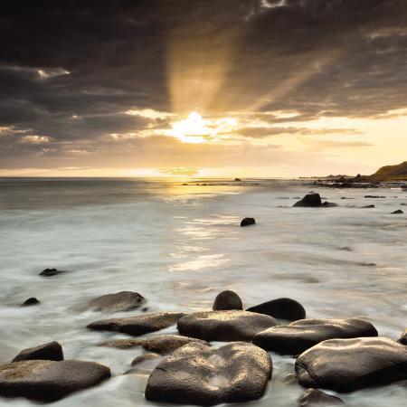 assaf-frank-nordic-sunset