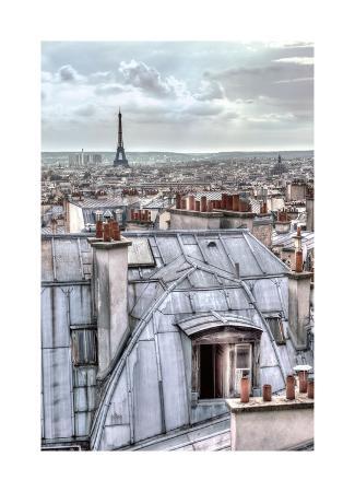 assaf-frank-paris-rooftops
