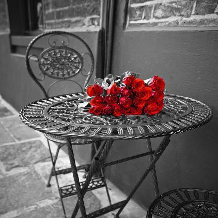 assaf-frank-romantic-roses-ii
