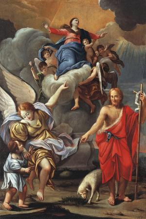 assumption-of-virgin-1763-servite-church-republic-of-san-marino