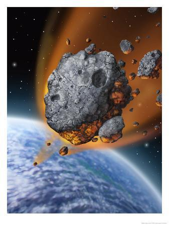 asteroid-hurtling-towards-earth