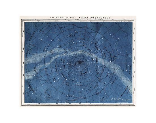 astronomy-map-northern-constellations