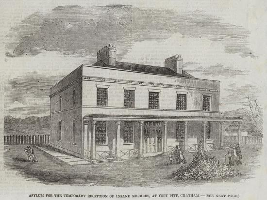 asylum-for-the-temporary-reception-of-insane-soldiers-at-fort-pitt-chatham