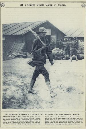 at-a-united-states-camp-in-france