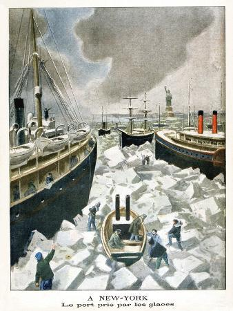 at-new-york-the-port-taken-by-the-ice-1901