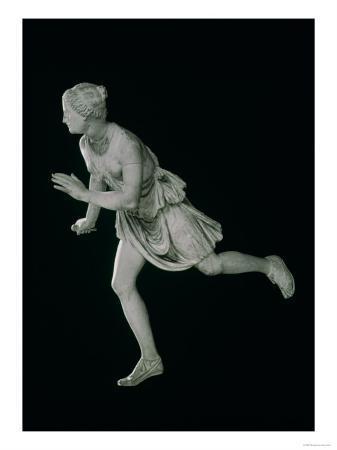 atalanta-3rd-2nd-century-bc-marble-female-athlete-in-greek-mythology
