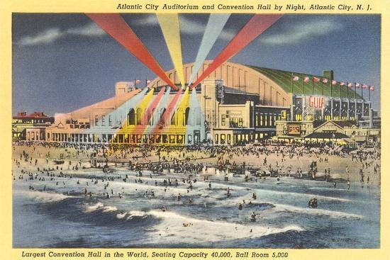 atlantic-city-auditorium