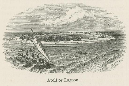 atoll-or-lagoon