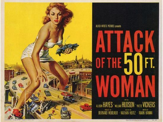 attack-of-the-50-foot-woman-1958