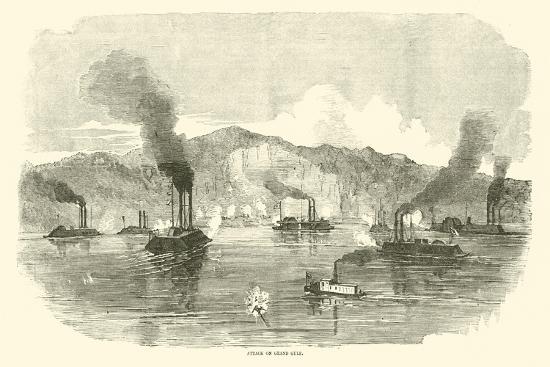 attack-on-grand-gulf-april-1863