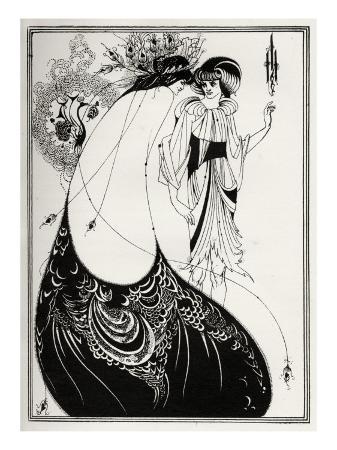 aubrey-beardsley-the-peacock-skirt-aubrey-beardsley-s-illustration-for-salome-by-oscar-wilde