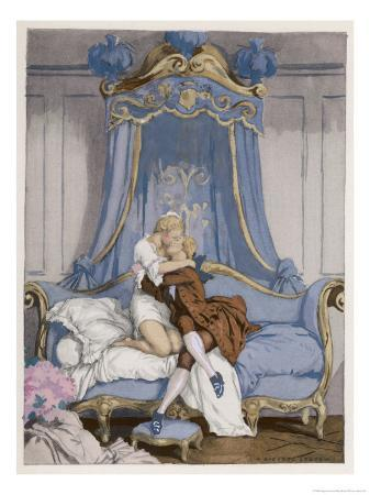 auguste-leroux-giovanni-giacomo-casanova-chevalier-de-saingalt-with-the-young-comtesse-at-venice