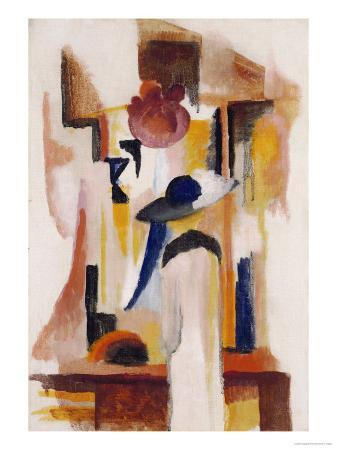 auguste-macke-study-of-a-bright-shop-window-1913
