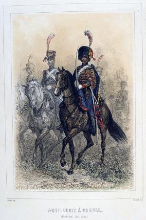 auguste-raffet-field-marshal-of-the-horse-artillery-1859
