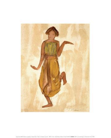 auguste-rodin-cambodian-dancer