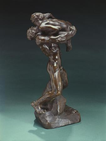 auguste-rodin-i-am-beautiful-1882-and-before-1926