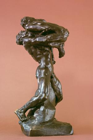 auguste-rodin-i-am-beautiful-1882