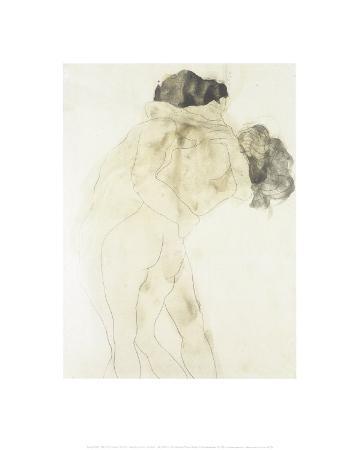 auguste-rodin-kiss