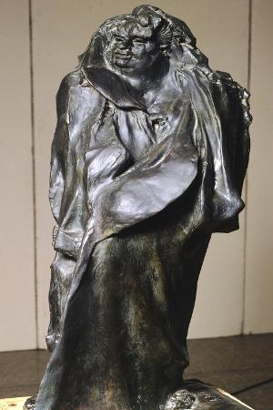 auguste-rodin-monument-to-honore-de-balzac