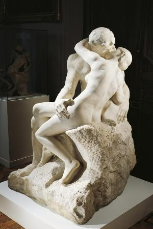 auguste-rodin-the-kiss-1888-1889