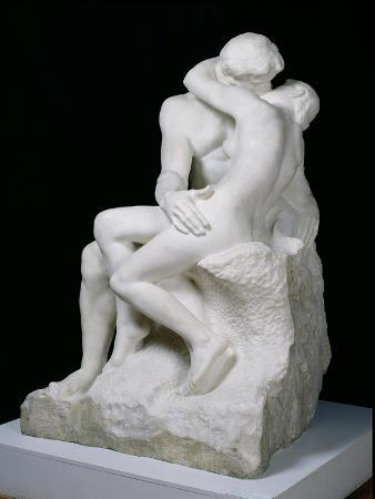 auguste-rodin-the-kiss-1888-98